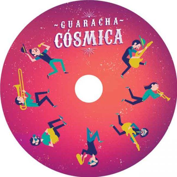 GuarachaCD-Release-Inicio
