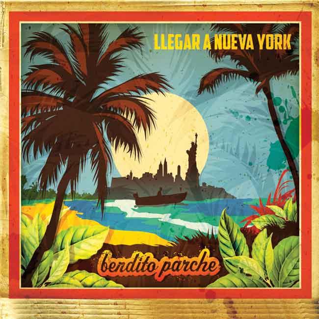 LlegarNY-Release-Inicio