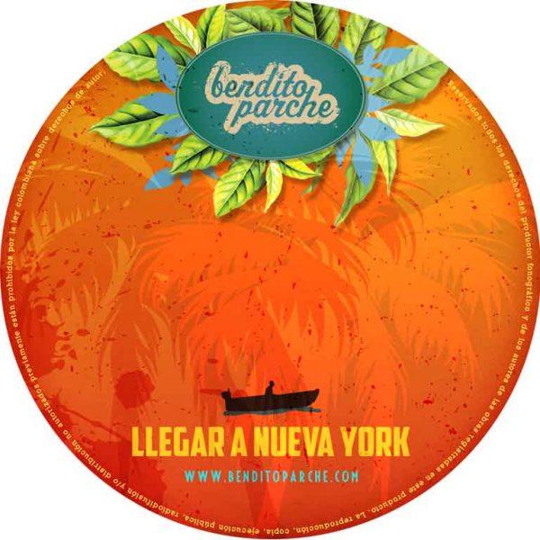 LlegarNYCD-Release-Inicio