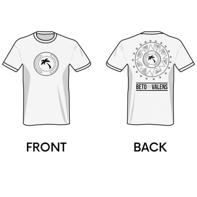 Camisa-Blanca-Beto-Valens