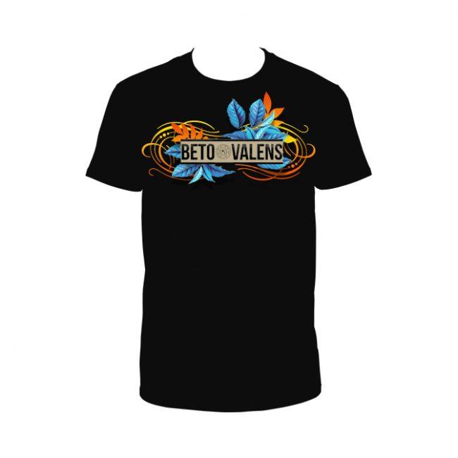 Camisa-Negra-Beto-Valens