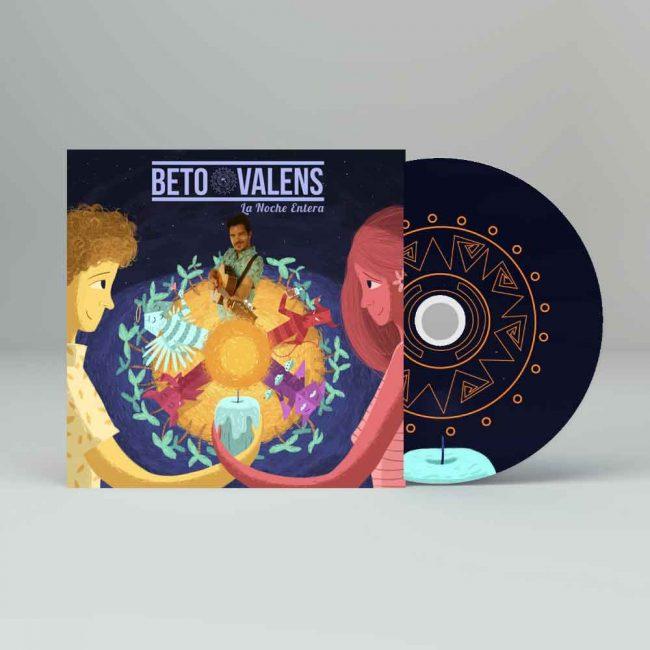La-Noche-Entera-CD