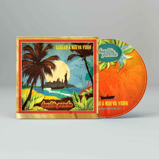 Llegar-A-Nueva-York-CD