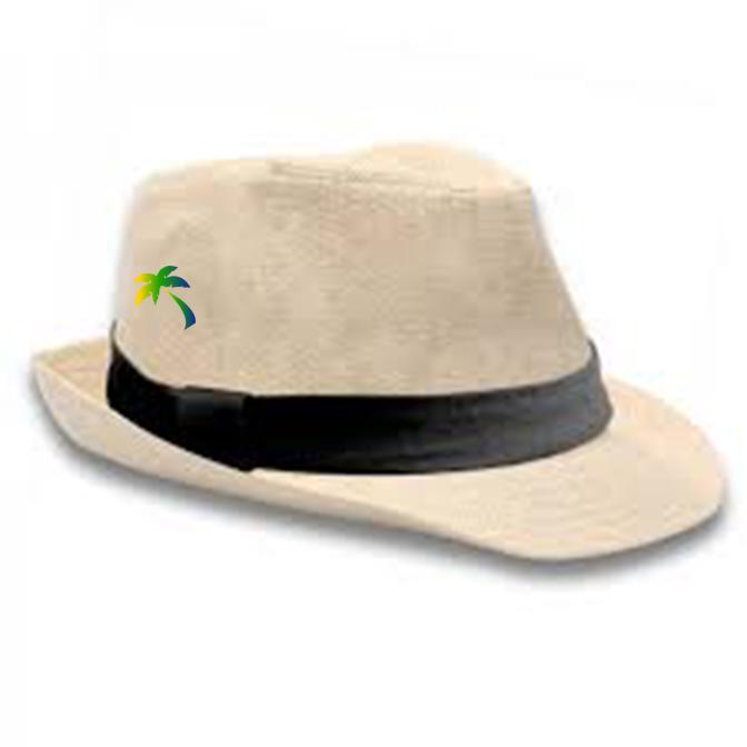 Sombrero-Beto-Valens